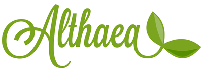 Althaea Herbolario y Terapias Naturales