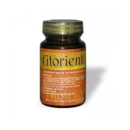FITORIENT TR 60 COMP.