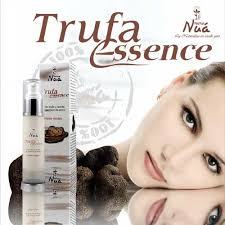 TRUFA ESSENCE CREMA FACIAL 50 ML. PIELES MIXTAS NATUR NUA