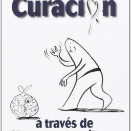 CURACION A TRAVES DE CURSO  MILAGROS ENRIC CORBERA
