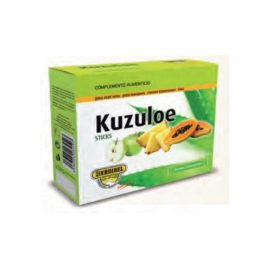 KUZULOE 10ML. 30 STICKS HERDIBEL